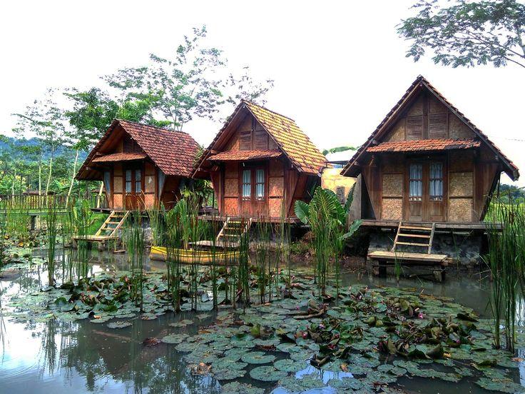 Dolan Deso, Kulon Progo, Indonesia