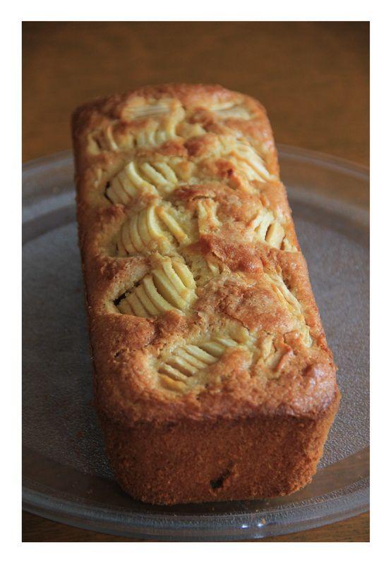 sans gluten avec compote de pommes, categorie cuisine page 22