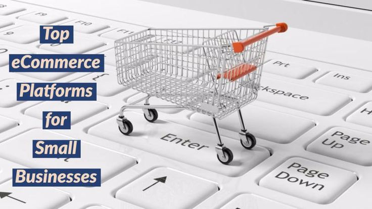 Ecommerce Solutions Dubai