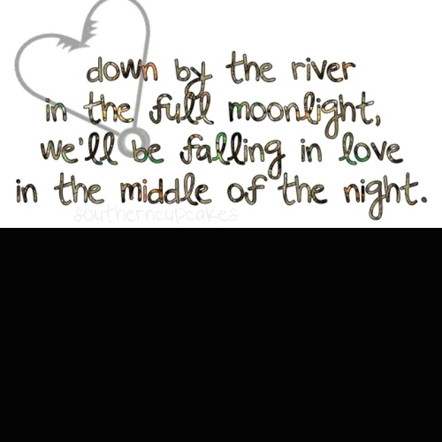 Country Love Quotes ~ maaor.com for .