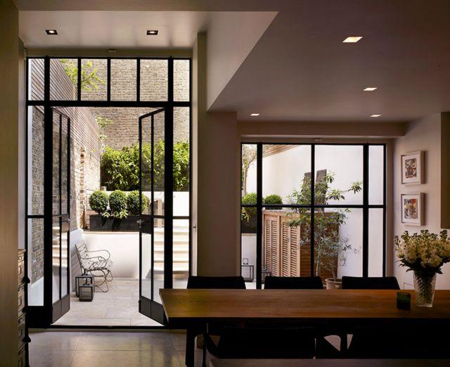 8 best Kitchen Doors images on Pinterest | Kitchen doors, Kitchen ...