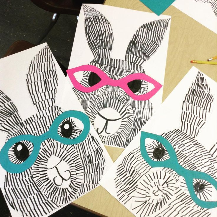 Best 25 4th grade art ideas on pinterest easy but cool for 4th grade craft projects