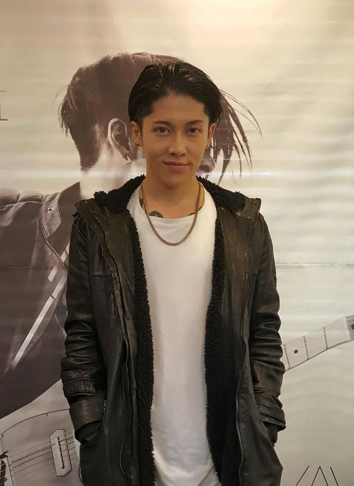 1000 Images About Miyavi On Pinterest Interview Tom