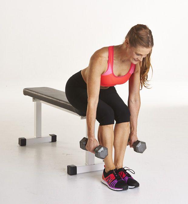 4 Moves That Banish Bra Fat  http://www.prevention.com/fitness/banishing-bra-fat