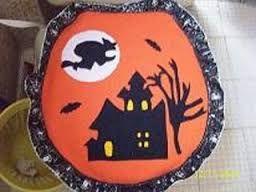 juegos de halloween de terror y miedo
