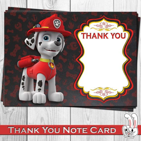 Image Result For Birthday Thank You