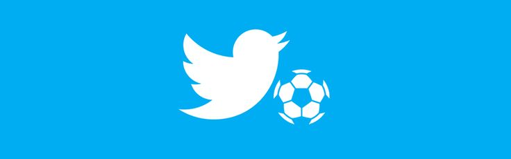 http://weplay.co/five-successful-strategies-for-live-tweeting-sport/