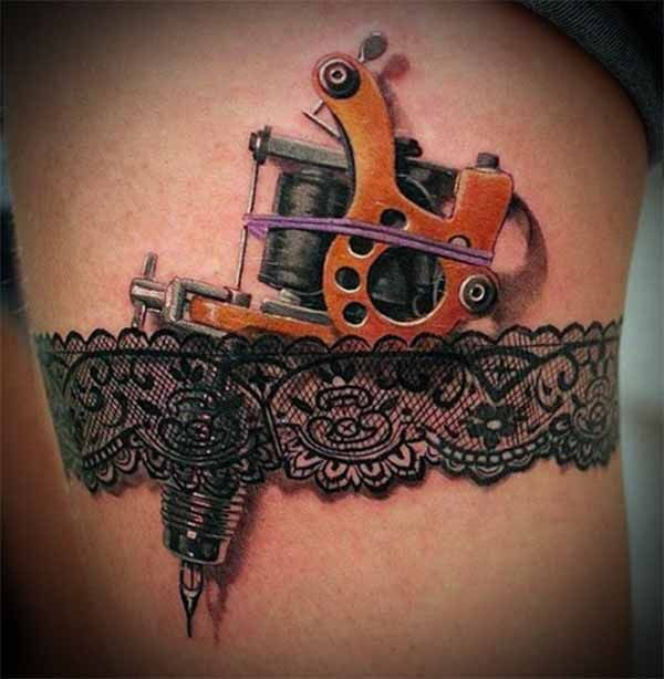 19 best tatto 39 s images on pinterest tattoo ideas