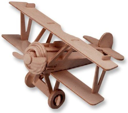 Wooden Airplane Plans Models Woodworking Projects Amp Plans