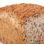 Le succès absolu: Le pain sans farine – vous devez l'essayer (Recette