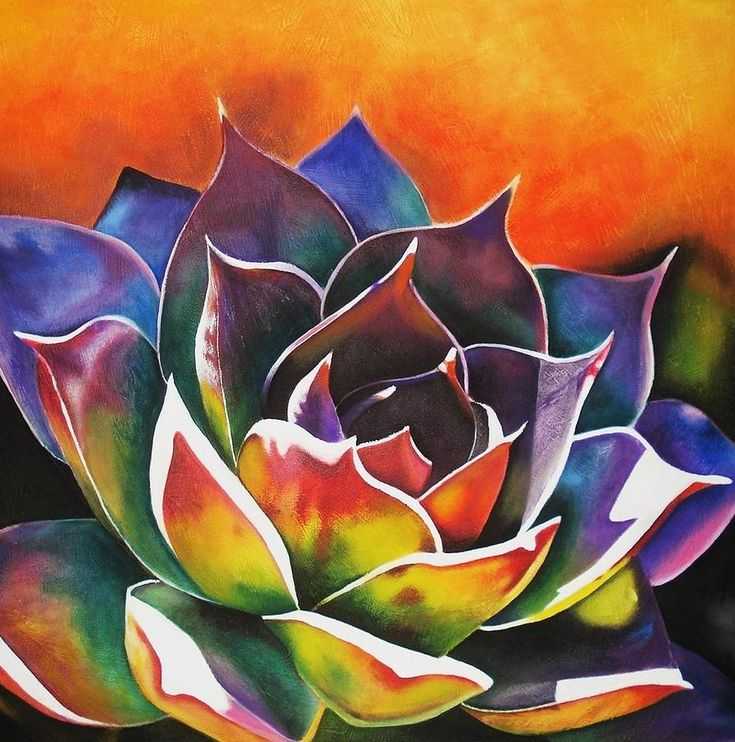 Google Image Result for http://images.fineartamerica.com/images-medium-large/succulent-maribel-garzon.jpg
