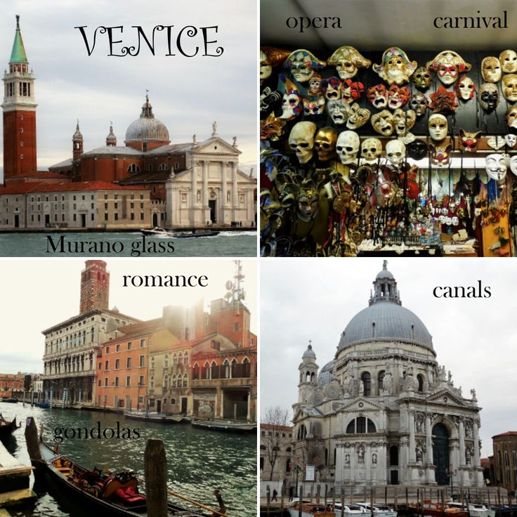 Venice is a beautiful city in the northeastern of Italy known as the City of water or City of canals. Here are some recommendations how to enjoy the city the most (and cheaply).