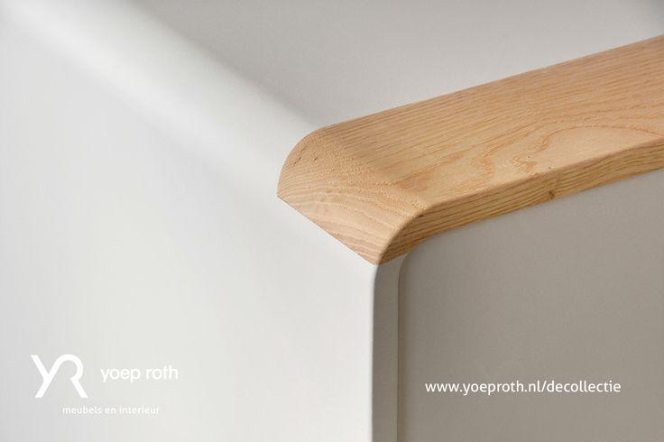 #meubelopmaat #interieur #ontwerp #design #tvmeubel #krommenie #amsterdam