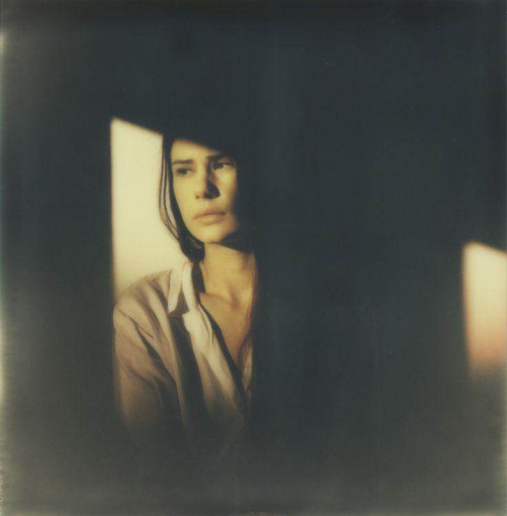Simone Carollo – Light Games | Impossible Magazine