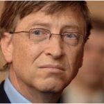 Билл Гейтс: 10 книг, которые заставили меня задуматься