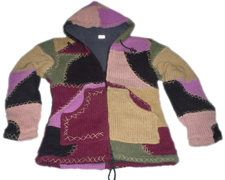 wool products custom woolen mills woolen jackets woolen clothing woolen sweaters woollen cloth products made from wool pinterest wool felt crafts how to make wool crafts wool crafts videos wool crafts ideas http://www.nepalartshop.com/nepalwoolenproducts.php easy wool crafts for kids woolen caps for men woolen caps suppliers woolen sweaters online woolen sweaters for men winter gloves buy woolen gloves wool gloves hand gloves