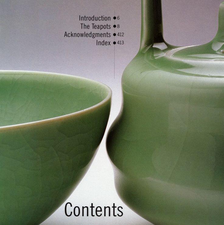 Book:205/A