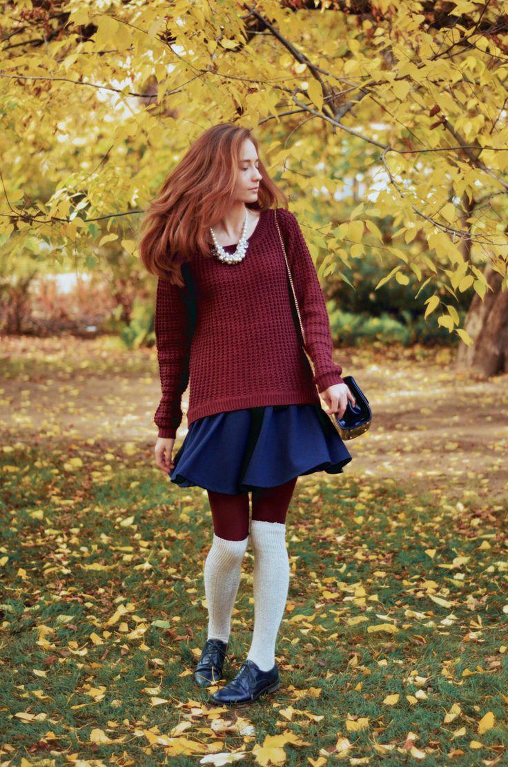 Blog: www.wrzosw.blogspot.com Fanpage: www.facebook.com/wrzosw