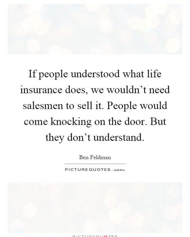 Pin By Jacque Pollpeter On Primerica Life Insurance Quotes Life Insurance Marketing Life Insurance Facts