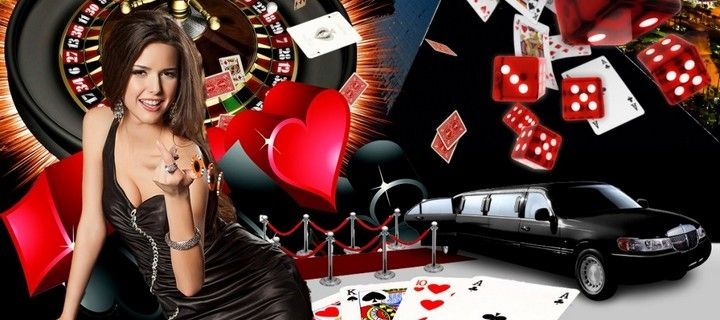 TOP-10 tips to decide the proper at online casino  With so many casinos out there all trying to get your attention, which one will have to you make a choice? whereas it could be down to non-public taste there are some tips that may assist you to make a decision…