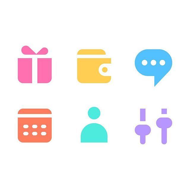 Icon Design by Evgeniy Artsebasov   #dribbble #glyph #icondesign #ui #ux #app #gift #money #message #user #calendar #settings #geometry #icon #icon #icons #icondesign #iconography #iconset #iconic #iconaday #pictogram #picto #piktogramm #symbol #sign #embleme #mark #brand #branding #identity #visualdesign #glyph #graphicdesign #markendesign #logotype #logodesign #illustration #illustree #minimal #geometric #designspiration