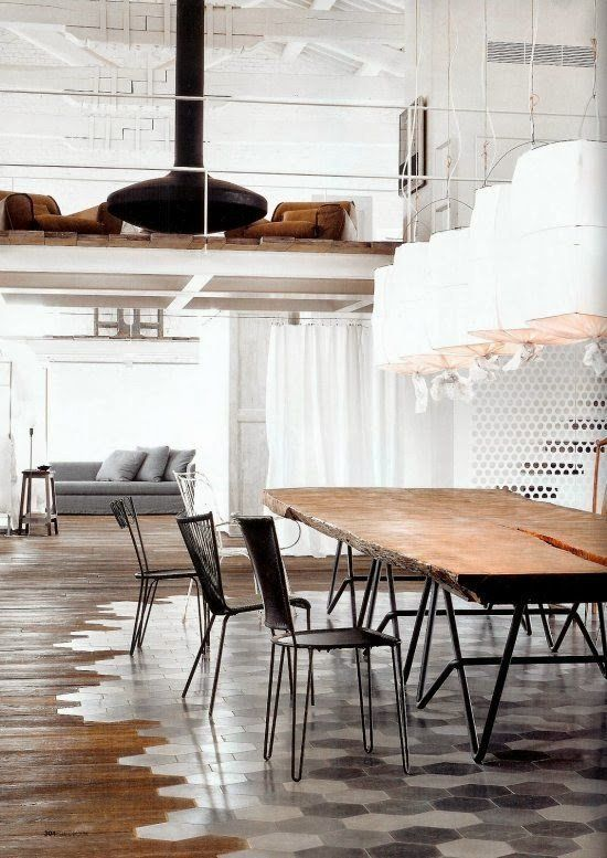 45 best Handy Interior Design Style Guide images on Pinterest ...