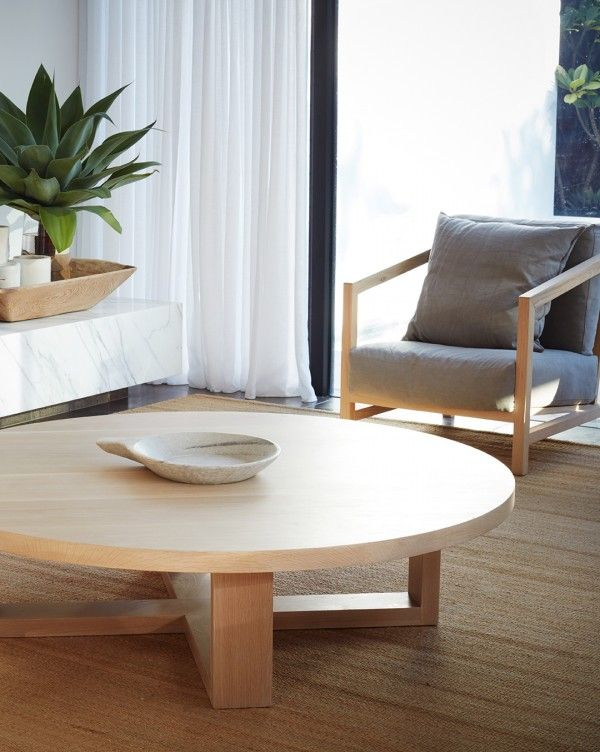 Look With Hand crafted Timber Furniture By Sydney Brand The Wood Room