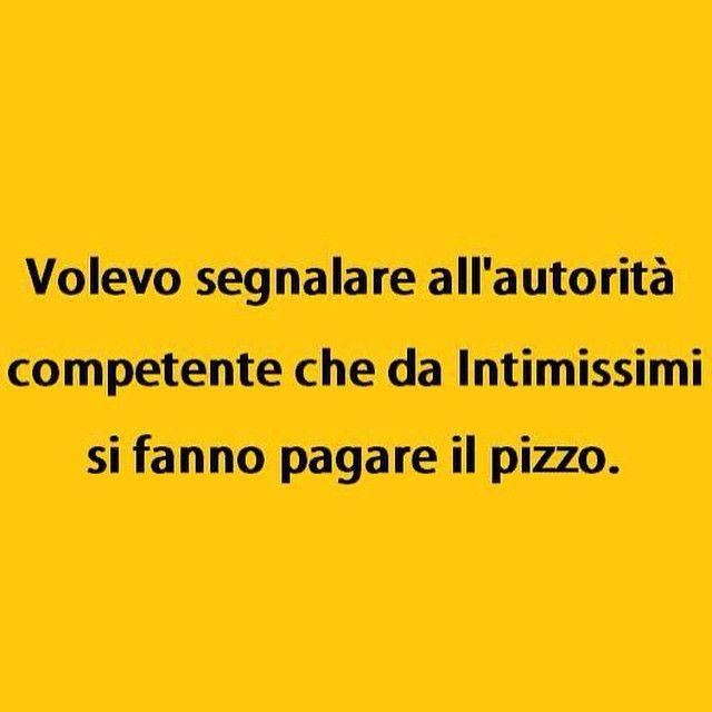 """""""(By ilmarziano1) #tmlplanet #italia #ragazzi #ragazze"""""""