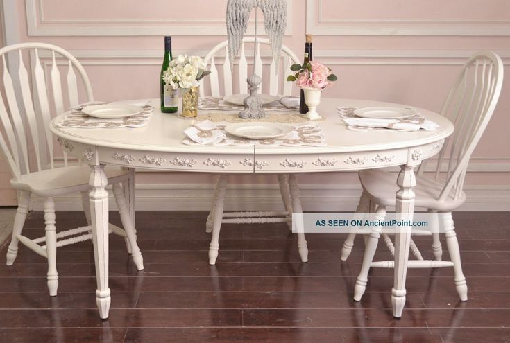 17 best images about dining on pinterest dining sets