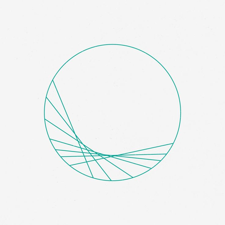 Between | User experience design (dailyminimal: #AP15-189 A new geometric design...)