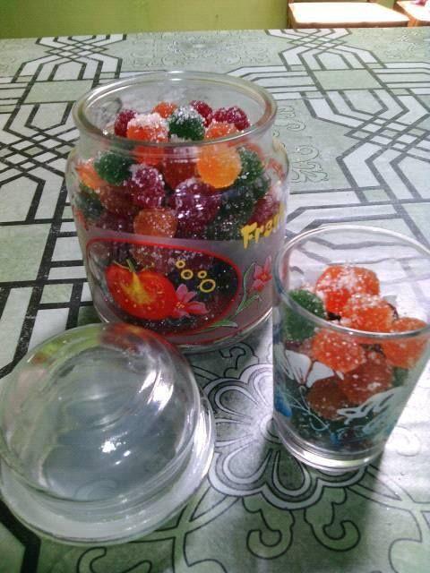 Cara membuat manisan pepaya ala bunda permata jingga ini yang doyan permen numpang narsis ya bun. Kalau dicampur buah pala itu jadi manisan paladang.