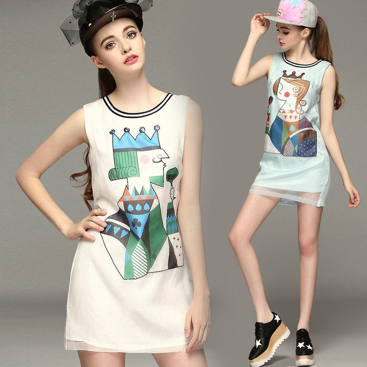 Women Dress Sale $38 On www.onedailydeals.com