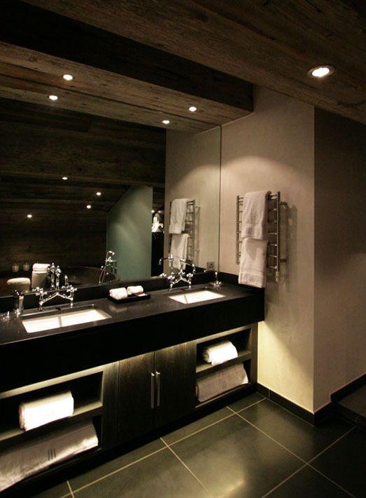 Bathroom Remodeling Woodland Hills Impressive Inspiration