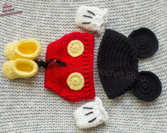 mickey mouse crochet baby outfit https://www.etsy.com/ca/listing/488722765/crochet-mickey-mouse-baby-outfit-baby?ref=listing-shop-header-0