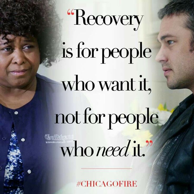 18 Best Images About Chicago Fire Quotes/Sayings On