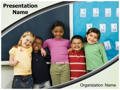 Download our professionally designed diverse kids PPT #template. This #diverse #kids #PowerPoint #template is affordable and easy to use.This royalty #free diverse kids #ppt presentation template of ours lets you edit text and values easily and hassle free, and can be used for diverse #kids, school, #student, #classroom, #group, #american, african, #african americal, #young, #indian, race and related PowerPoint #presentations.