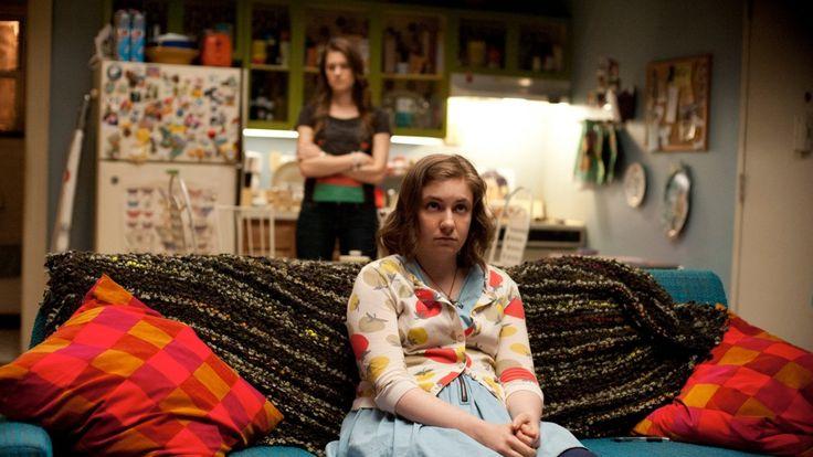 Hannah och Marnies lägenhet #New #York #City #NewYork #NYC #Travel #Resa #Resmål #USA #Girls #Serie #TV #Fan #Inspelning #Plats #Hannah #Marnie #Apartment #Lägenhet #India #Street #Greenpoint #Brooklyn