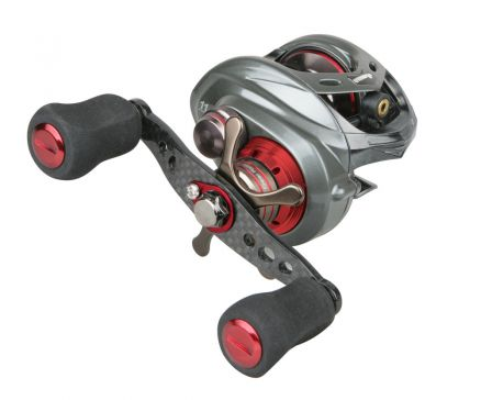 Best Touring Sea Kayaks besides Crevalle 24 Bay Review Jack All Trades as well 038685600345 F together with Princeton Tec Apex Headl together with Crystal Silver. on apex fishing reels