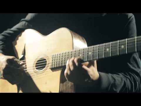Kings Of Strings: Good Time Charlie's Got The Blues - YouTube