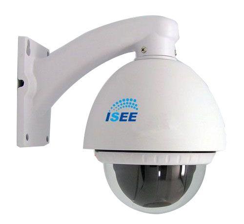 Best Spy Store Shops Buy Online Cheap Price Wireless Hidden 3G Spy Camera in Agra, CCTV Camera, Pen Camera Sale, Dashboard Car Camera, Audio Devices Agra.