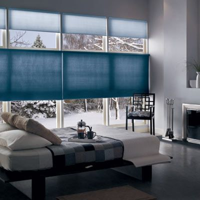 Curtains Ideas commercial curtains and drapes : 17 Best images about Blinds on Pinterest | Window treatments ...