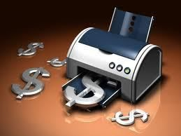 Fix Coupon Printing Issues #coupon #offers http://coupons.remmont.com/fix-coupon-printing-issues-coupon-offers/  #coupon printing paper # Fix Coupons.com Coupon Printing Issues Fix Coupons.com Coupon Printing Issues 2013 Coupon printing issues have you down? As most people who like to use coupons know .Coupons.com is one of the best resources for printable grocery coupons each month. But .nothing is more frustrating than not being able to print you coupons! Here are some tips to help you…