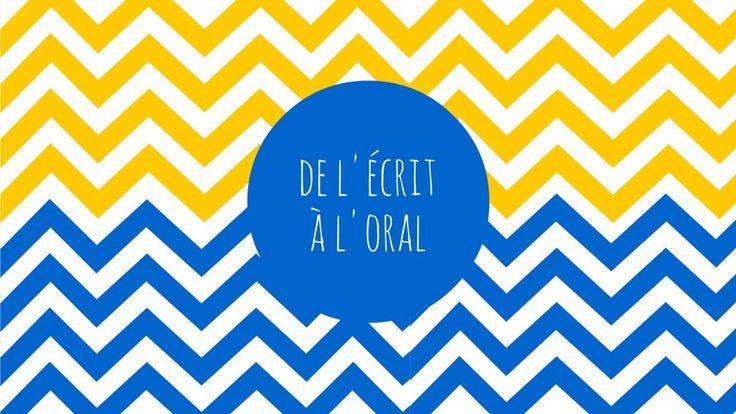15 minutes pour savoir lire en français