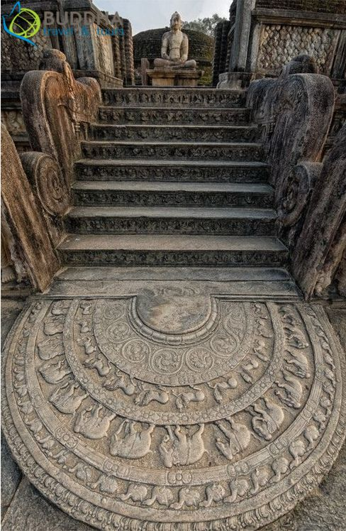 Best images about ancient architecture on pinterest