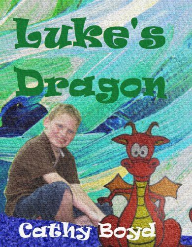 Luke's Dragon (Dreamland Book 1) by Cathy Boyd https://www.amazon.com/dp/B00HVF440O/ref=cm_sw_r_pi_dp_U_x_XaWSAb02YNHT6