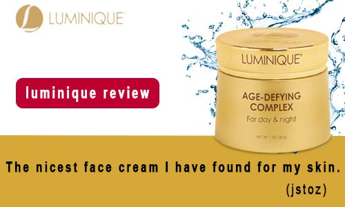 Users find an improvement in the skin appearance within weeks of regular application of the formulation.