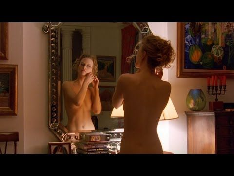 Top Ten Nicole Kidman Movies - YouTube
