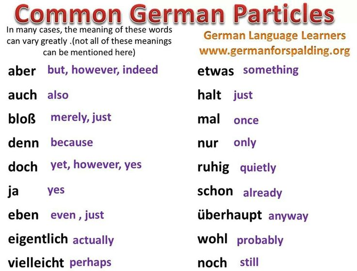 Learn pennsylvania german language
