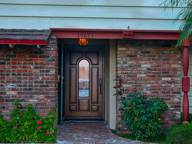 13 best 42\'\' Entry Doors. images on Pinterest | Entrance doors ...