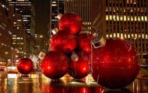 christmas_wallpaper_1920x1200_30